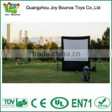 used movie screens inflatable movie screen for sale ,billboards giant screens inflatable