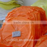 100% biodegradable sky lantern with eco friendly material                                                                         Quality Choice