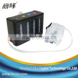 INQUIRY about CISS for LC10E LC12E with reset chip for brother MFC-J6925DW printer