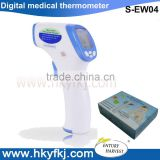 instant read thermometer digital baby object body medical infrared thermo meters