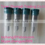 Original and brand new Common Rail Fuel Nozzle DSLA140P1723 0433175481 for Injector 0445120123 4937065 in stock