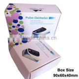 Newly updated the best sold fingertip pulse oximeter ----- Applicable to adult and pediatric