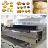 Hot sale electric pita bread baking machine
