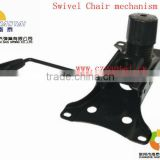 swivel recliner chair mechanism parts