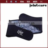 reusable gel heating pack ,phycial therapy heat pad with cover, instant heating pack for back