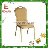 banquet hall furniture used banquet chairs with ce certifaction banquet wedding chair