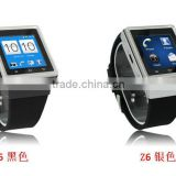 2016 smart watches bluetooth factory price wholesale cheap