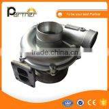 Turbo for Isuzu Hitachi Truck EX200-1 RHC7 Turbo NH170048 CI56 11440-02100 VA860012 68D1T Engine turbo charger