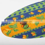 High quality ironing board cover