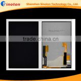 wholesale for htc one m8 831c lcd screen display digitizer touch assembly in alibaba