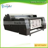 digital direct printing belt fabric printer belt textile printer
