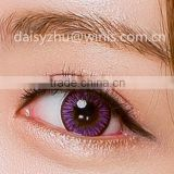 [50 colors] Colors of the Wind wholesale colored contacts / free color contacts