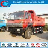 Small dumper Mini dump truck Quality Product China Direct Factory Chinese mini tipper for sale