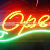 Neon Light Sign Home Beer Bar Pub Recreation Room Game Lights
