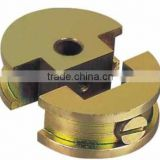 Cnc brass Precision Turning Machining Metal Components, High Quality Metal Components,Precision Turned Component