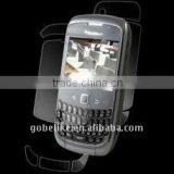 Full body Screen Protector for Blackberry 9300