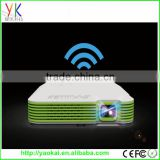 NEW Factory Price LOW COST 1280*800 OF FULL HD Ultra Short Throw mini projector hd 1080p