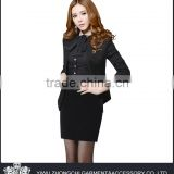 business suit for woman with skirt