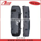 New style kite surf bag gear board bag CHINA OEM