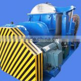 Z Blade Sigma Kneading Machine for Soap mixing /Z Paddle type Sigma Kneading Mixer for Carbon mixing