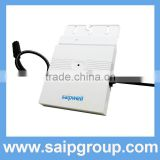 solar panel enphase micro outback inverter price