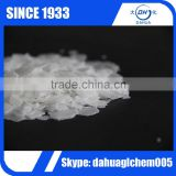 Buy in Best Bulk Sodium Hydroxide Price/ Liquid Caustic Soda