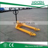 2000kg Standard Semi Electric Pallet Jack Manual Scissor Forklift Drum Lifter Jual Hand Stacker Pallet Jacks