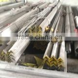 45*30*10 mm galvanized stainless steel angle for export