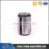 Many types of high quality Suspension Rubber Bushings for Euro auto parts, OEM, 0003223285/0003221285