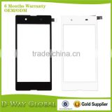 China Factory For Sony Xperia E3 Touch Screen Digitizer
