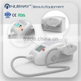 Armpit / Back Hair Removal Distributors/whole Sellers Shrink Trichopore Wanted IPL Machine Angel Ipl Home Hair Removal Speckle Removal