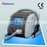 Nd Yag Laser Birthmark And Black 1064nm Nevus Removal Machine Naevus Of Ota Removal
