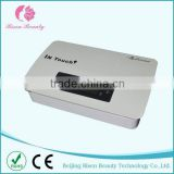 best skin tightening face lifting machine microneedle rf wrinkle removal