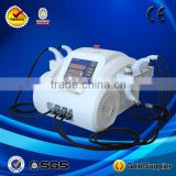 Best effective anti cellulite belly fat burning fast cavitation slimming system(83% customer like this )