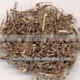 Liu Ji Nu-Herbal Moslaw/Natural herb medicine/Traditional herb medicine/Chinese herbs/pure herb