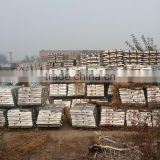 well manufacturer supply great quality zinc ingots( (Zn3)