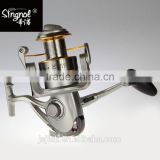 Inquiry about SF9000 Singnol 8 Ball Bearings 4.5:1 Spinning Reel Fishing Reel Fishing Gear