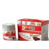 Inquiry about Natural Herbal Lose Weight Capsule of 2 Day Diet Japan Lingzhi Natural Slimming Pills