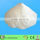 manufacture Calcium Chloride (CaCl2) 74%-95% in flake, powder,granular pellet