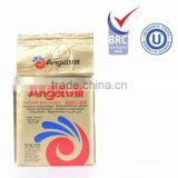 Angel Sugar-tolerant baking yeast for bread, bakery yeast for bread