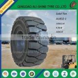 8.00-20 Forklift tyre wheel rim tire natural rubber high content china tyre 400-8 500-8 600-9 900-20 28x9-15