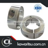 Engineering Goods/Stainless steel machining aluminum cnc