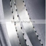 Butcher Saw Blade/band saw blade for bone /fish/meat