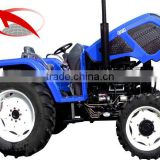 HOT!!! the farm tractor and tractor equipment;70HP tractors;70-85HP agriculture 4 wheel tractor