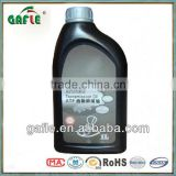 sell automotive oil transmission factory