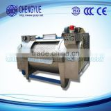 Chinese Factory Table Cloth industrial washing machines supplier