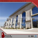 Best sale fire safety resistant to pollution granite polished bathroom wall tile stickers
