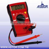 Auto Ranging Precision Digital Multimeter