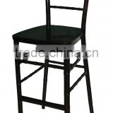 Wholesale Wood Bar stool in Bar Factory Directly