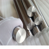 zirconium bar&rod with High Quality